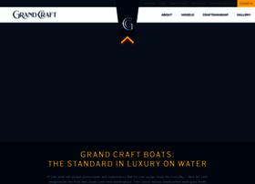grandcraft.com