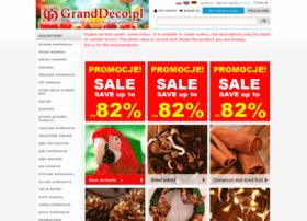 granddeco.iai-shop.com