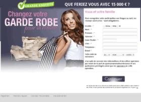 grande-enquete-consommation.fr