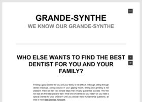 grande-synthe.org