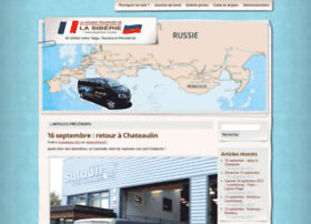 grande-traversee-siberie.fr