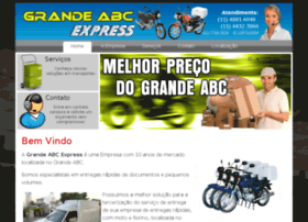 grandeabcexpress.com.br