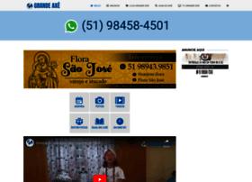 grandeaxe.com.br
