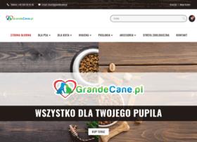 grandecane.pl