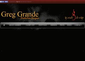 grandedesign.net