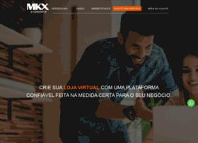 grandeeletro.mkx.net.br