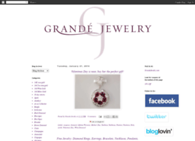 grandejewelry.blogspot.com