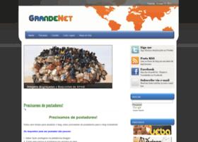 grandenet.blogspot.com