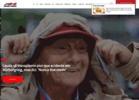 grandepremio.uol.com.br