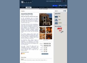granderealvillaitalia.arteh-hotels.com