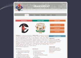 grandersoft.com
