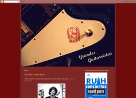 grandes-guitarristas.blogspot.com