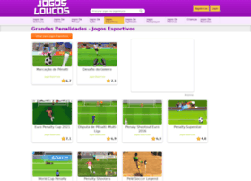 grandes-penalidades.jogosloucos.com.br