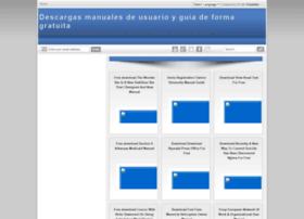 grandesautorescatarinas.blogspot.com