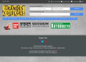 grandescolecoes.com.br