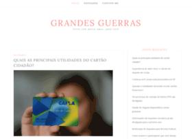 grandesguerras.com.br
