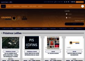 grandesleiloes.com.br