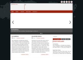 grandespovos.blogspot.com.br