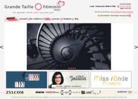 grandetailleofeminin.com