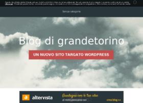 grandetorino.altervista.org