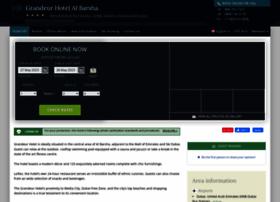 grandeur-hotel-dubai.h-rez.com