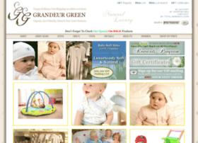 grandeurgreen.com
