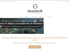 grandeurliving.com