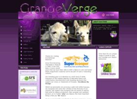 grandeverge.com