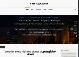 grandfatherclocksblog.com