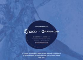 grandform.fr