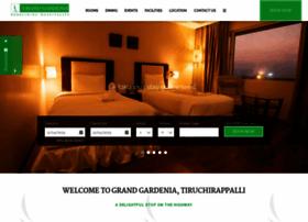 grandgardenia.com