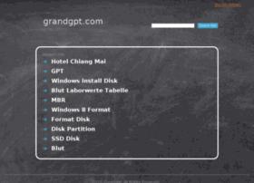 grandgpt.com