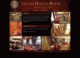 grandhavana.com