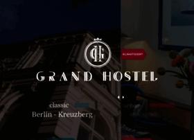 grandhostel-berlin.de
