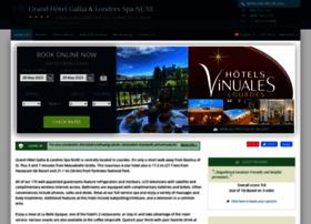 grandhotel-gallia-londres.h-rez.com