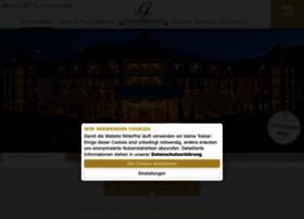 grandhotel-lienz.com