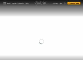 grandhotel.com