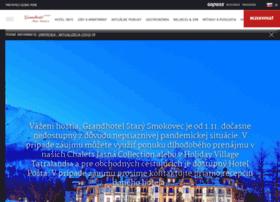 grandhotel.sk