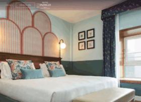 grandhotel.vr.it