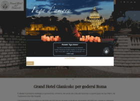 grandhotelgianicolo.it