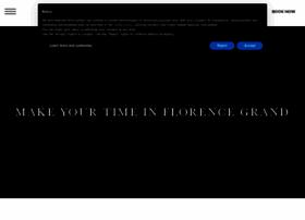 grandhotelminerva.com