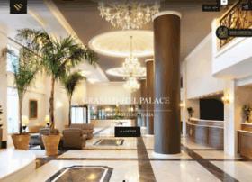 grandhotelpalace.gr