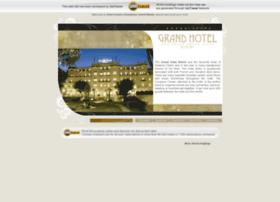 grandhotelrimini.hotelsrimini.it