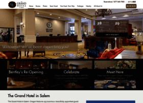 grandhotelsalem.com
