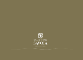 grandhotelsavoiacortina.com