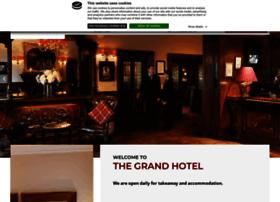 grandhoteltralee.com