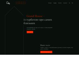 grandhouse.com.ua