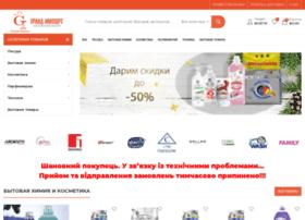 grandimport.com.ua