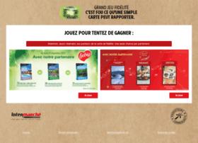 grandjeu.intermarche.com