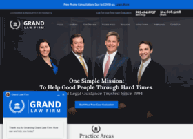 grandlawfirm.com